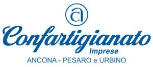 Confartigianato Ancona -Pesaro e Urbino