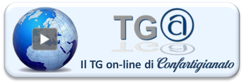 tg_banner